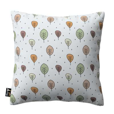 Milly cushion cover in collection Magic Collection, fabric: 500-09