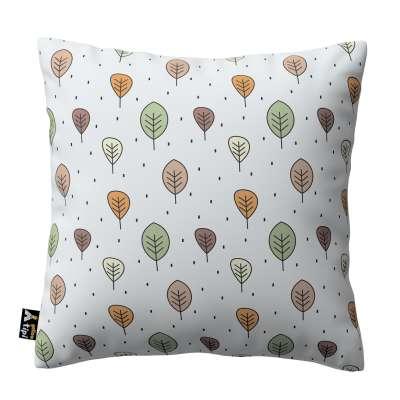 Milly dekoratyvinės pagalvėlės užvakalas 500-09  Kolekcija Magic Collection