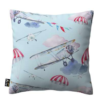 Milly cushion cover 500-10 Collection Magic Collection