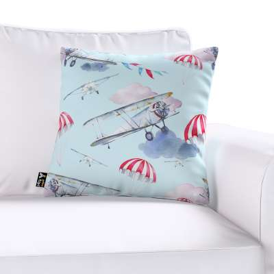 Milly cushion cover in collection Magic Collection, fabric: 500-10