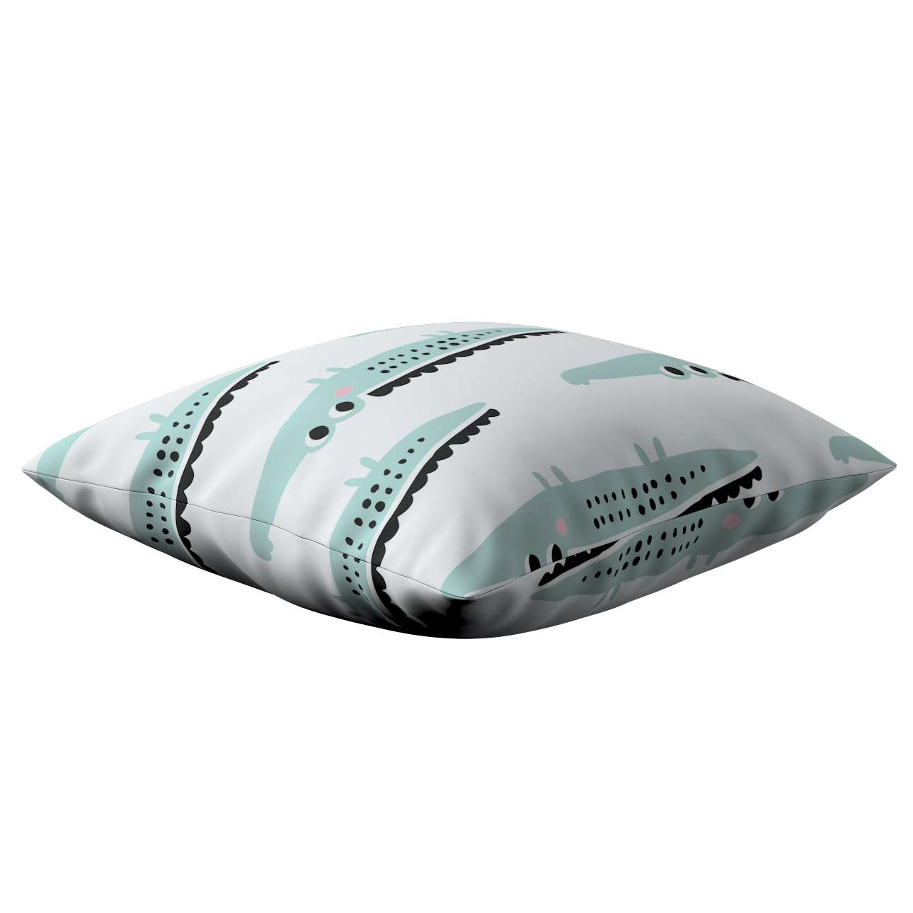 Milly cushion cover in collection Magic Collection, fabric: 500-11