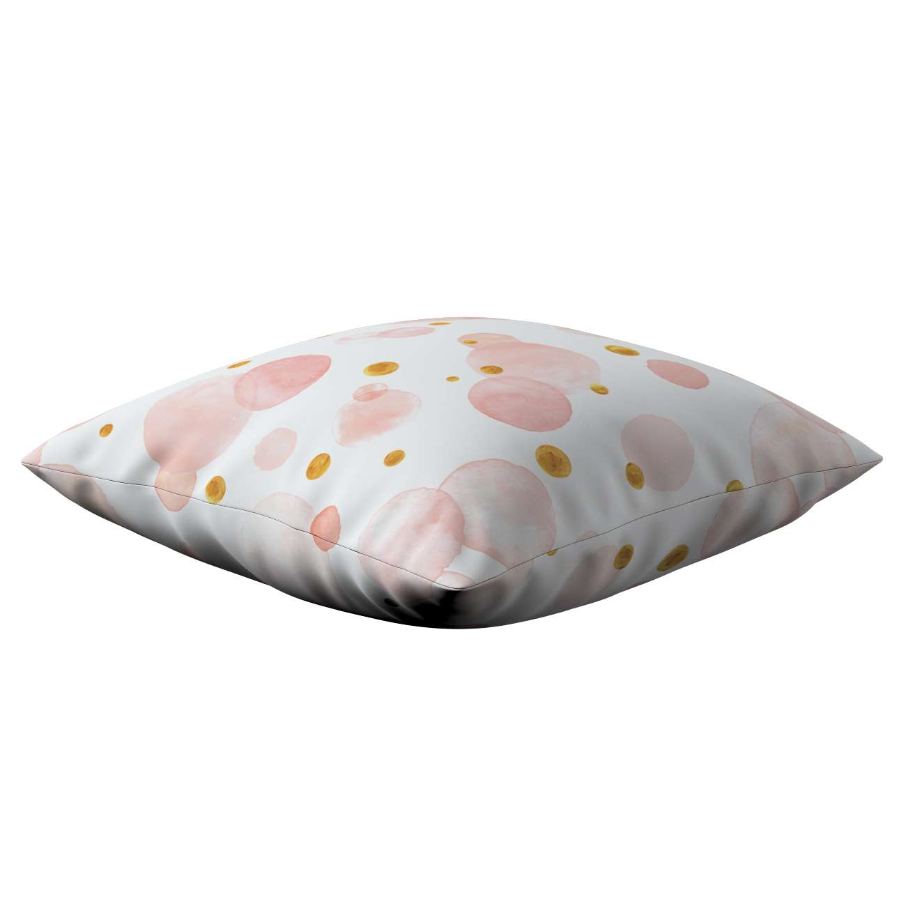 Milly cushion cover in collection Magic Collection, fabric: 500-13