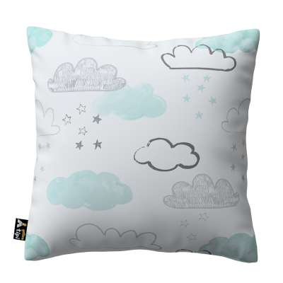 Milly cushion cover in collection Magic Collection, fabric: 500-14