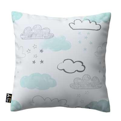 Milly dekoratyvinės pagalvėlės užvakalas 500-14  Kolekcija Magic Collection