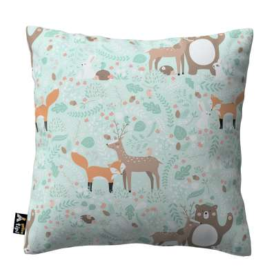 Milly cushion cover 500-15 Collection Magic Collection