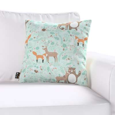 Milly cushion cover in collection Magic Collection, fabric: 500-15