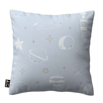 Milly dekoratyvinės pagalvėlės užvakalas 500-16 Kolekcija Magic Collection