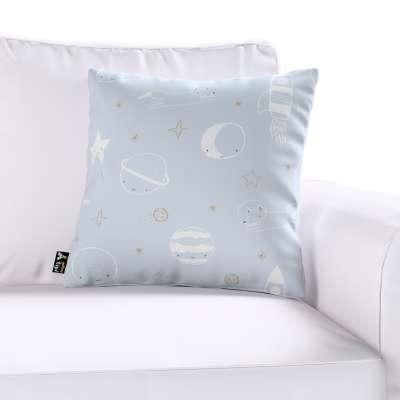 Milly dekoratyvinės pagalvėlės užvakalas kolekcijoje Magic Collection, audinys: 500-16
