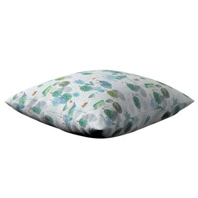 Milly cushion cover in collection Magic Collection, fabric: 500-21