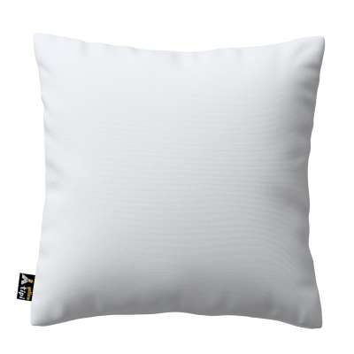 Milly cushion cover 133-02 Collection Happiness