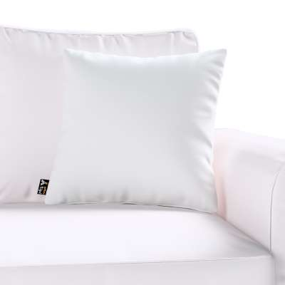 Milly cushion cover in collection Happiness, fabric: 133-02