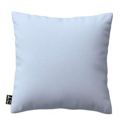 Milly dekoratyvinės pagalvėlės užvakalas 133-35 žydra Kolekcija Happiness