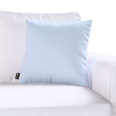 Milly cushion cover in collection Happiness, fabric: 133-35