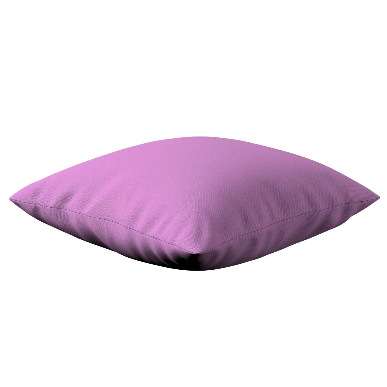 Milly cushion cover in collection Happiness, fabric: 133-38