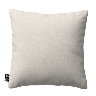 Milly cushion cover 133-65 Collection Happiness