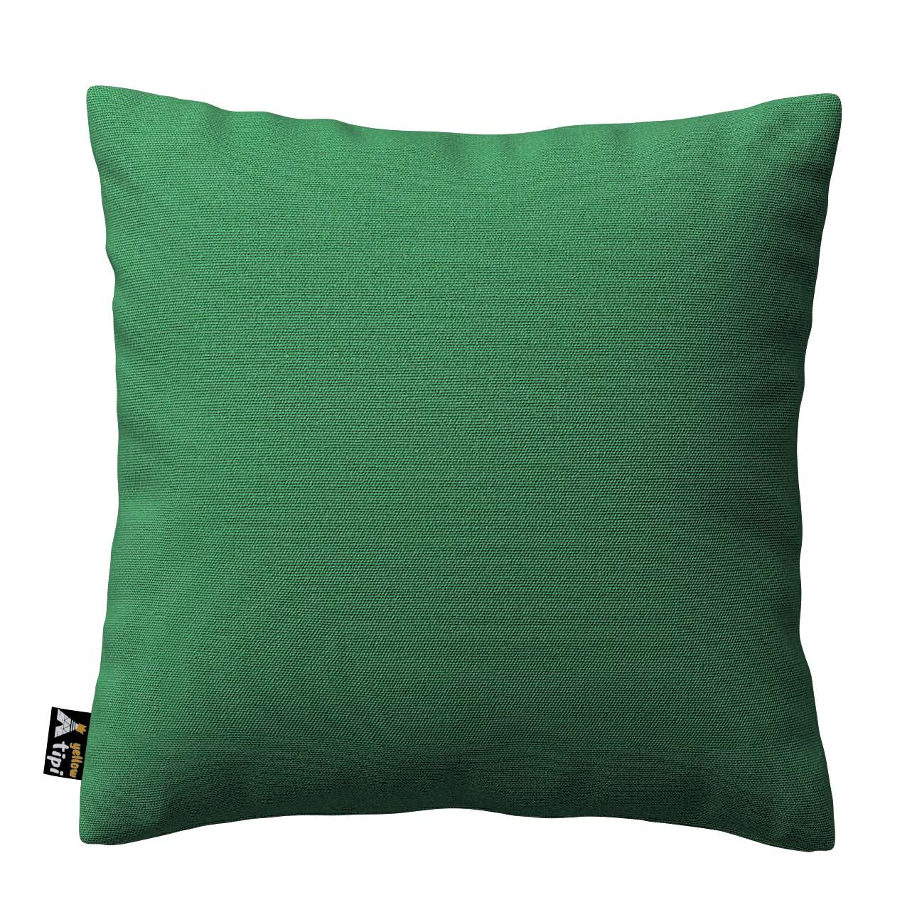 Milly cushion cover in collection Happiness, fabric: 133-18