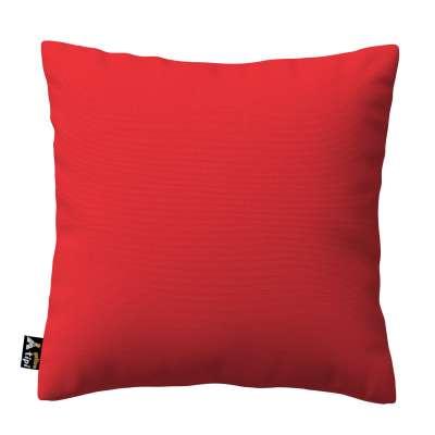 Poszewka Milly 133-43 czerwony Kolekcja Happiness
