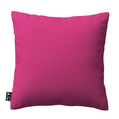 Milly cushion cover in collection Happiness, fabric: 133-60