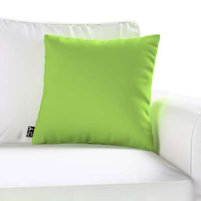 Milly cushion cover in collection Cotton Story, fabric: 702-27