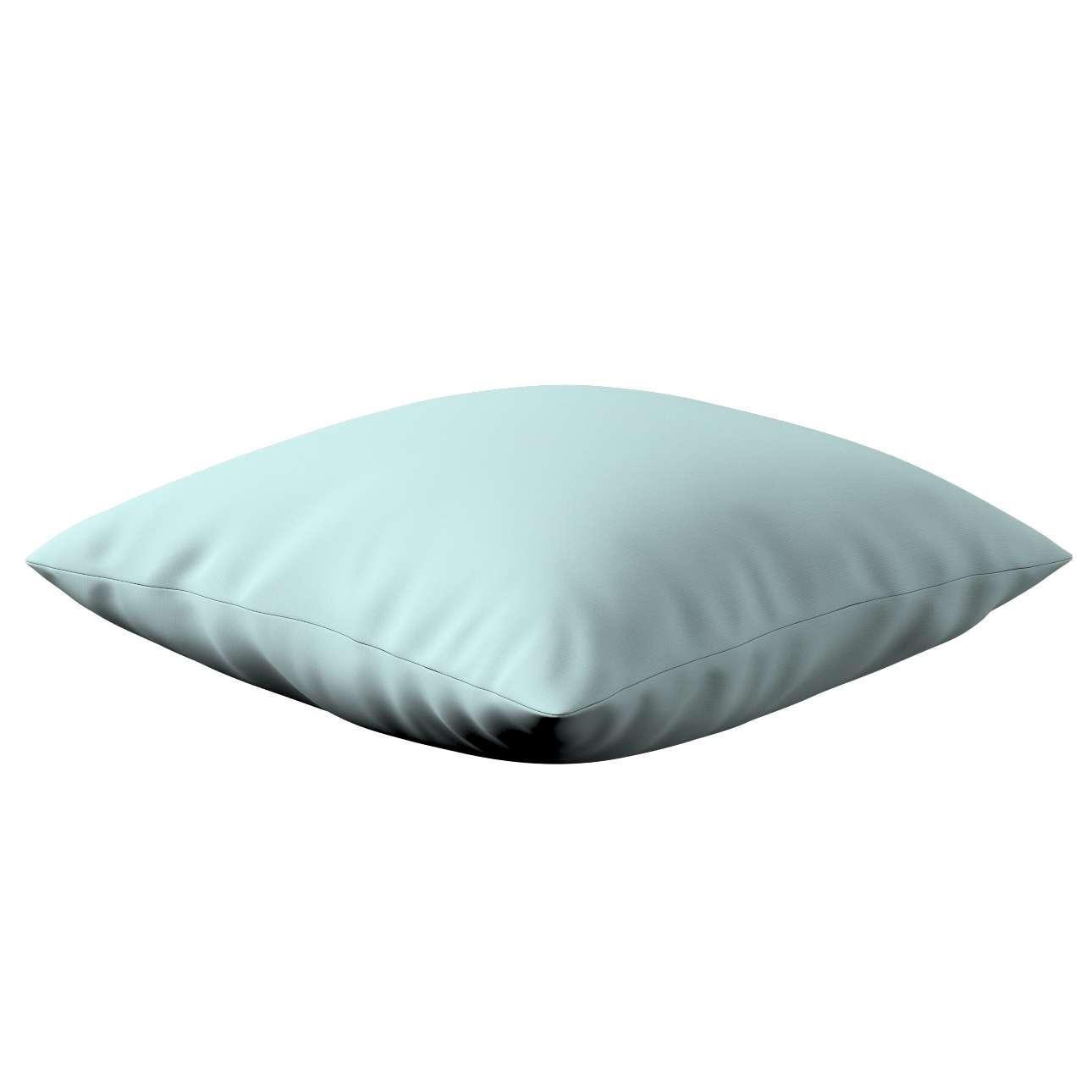 Milly dekoratyvinės pagalvėlės užvakalas kolekcijoje Cotton Story, audinys: 702-10
