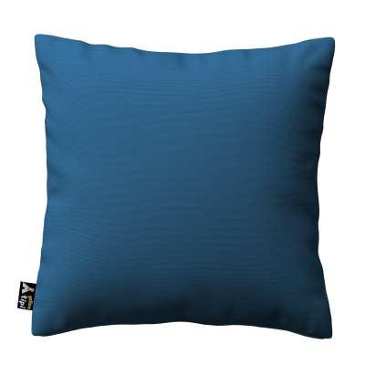 Povlak Milly 702-30 Mořská modrá Kolekce Cotton Story