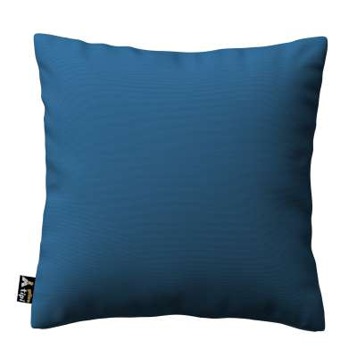 Milly cushion cover 702-30 Collection Cotton Story