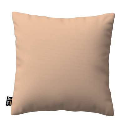 Milly cushion cover 702-01 Collection Cotton Story