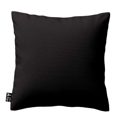 Milly cushion cover in collection Cotton Story, fabric: 702-09
