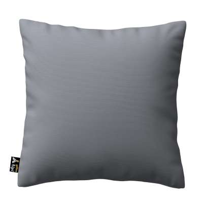 Milly cushion cover in collection Cotton Story, fabric: 702-07