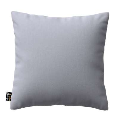 Povlak Milly 704-24 stříbřitě šedá Kolekce Posh Velvet
