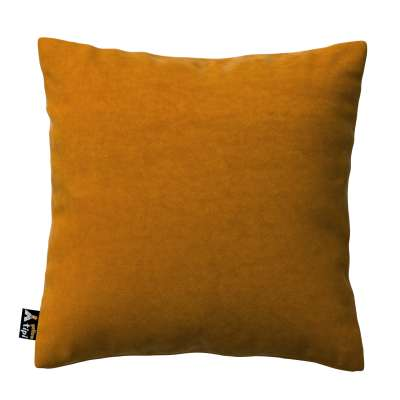 Milly dekoratyvinės pagalvėlės užvakalas 704-23 garstyčių Kolekcija Posh Velvet