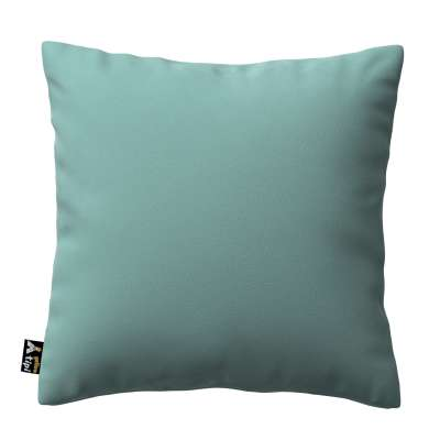 Milly cushion cover 704-18 dusty mint green Collection Posh Velvet