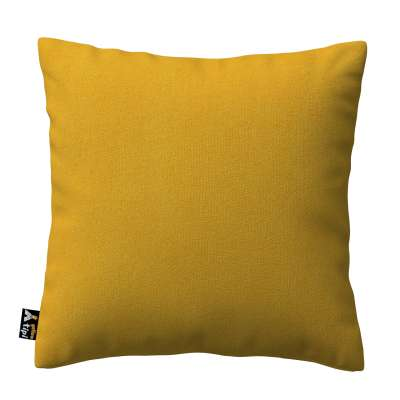 Milly cushion cover 705-04 mustard Collection Lillipop