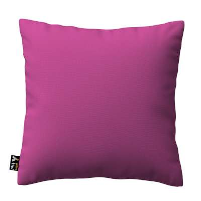 Milly cushion cover 705-23 fuchsia Collection Lillipop