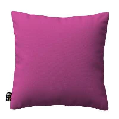 Milly dekoratyvinės pagalvėlės užvakalas 705-23 fuksijų Kolekcija Lillipop