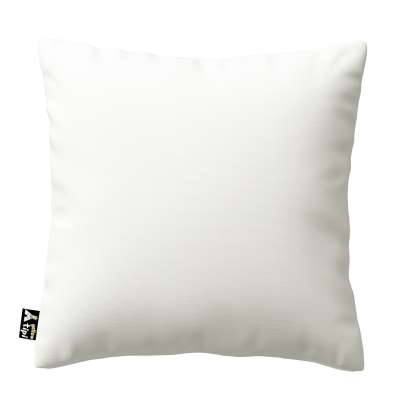Milly cushion cover in collection Cotton Story, fabric: 702-34