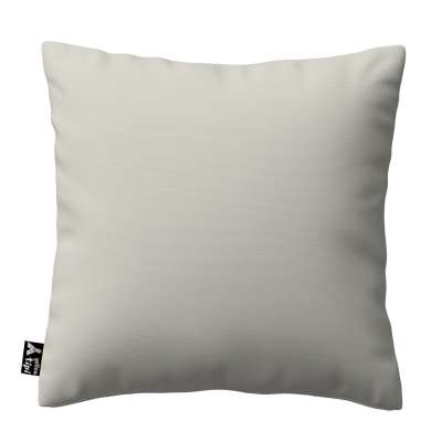 Milly cushion cover 702-31 Collection Cotton Story