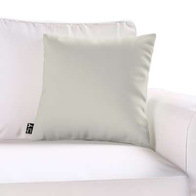 Milly cushion cover in collection Cotton Story, fabric: 702-31