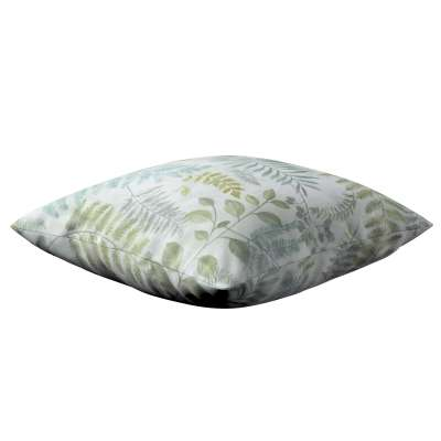 Kinga cushion cover 142-46 green Collection Pastel Forest