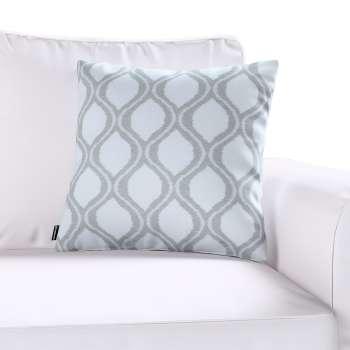 Poszewka Kinga na poduszkę w kolekcji Damasco, tkanina: 142-54