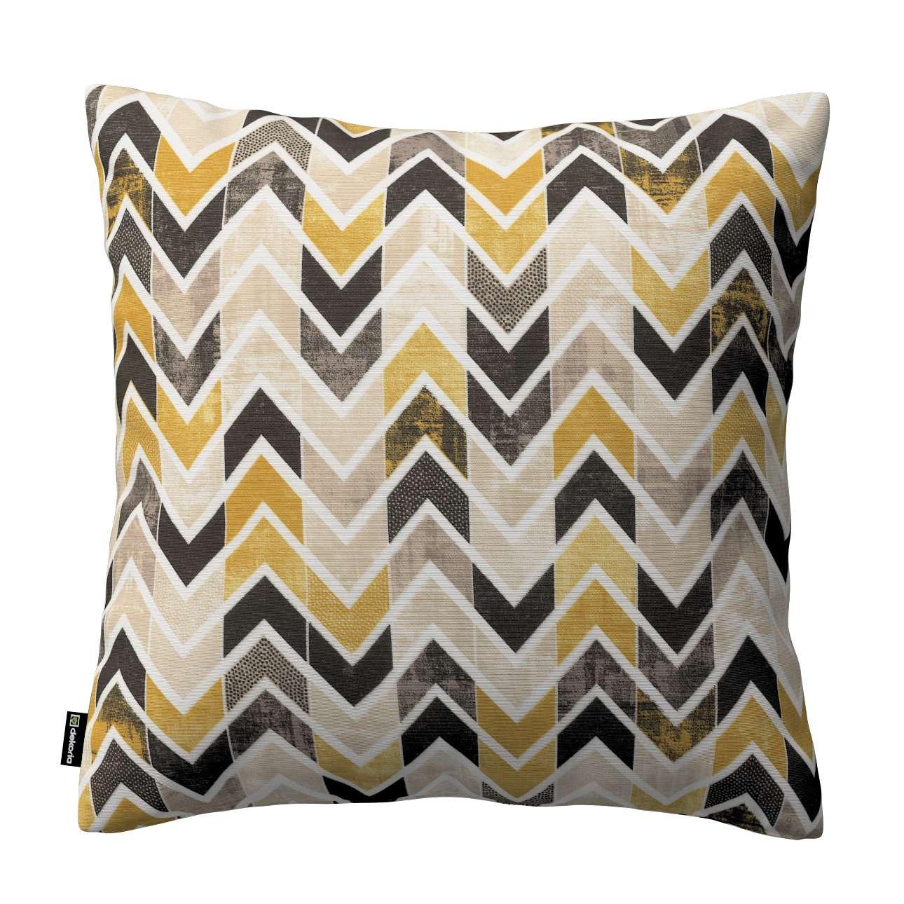 Tyynynpäällinen<br/>Kinga mallistosta Modern, Kangas: 142-79