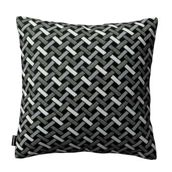 Black & White 142-87 w kolekcji Black & White, tkanina: 142-87