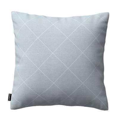 Poszewka Kinga na poduszkę w kolekcji Venice, tkanina: 142-57