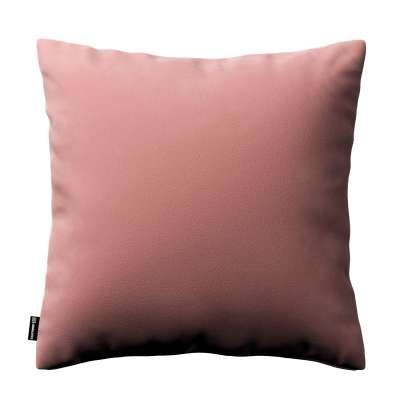 Kinga cushion cover 704-30 Collection Velvet