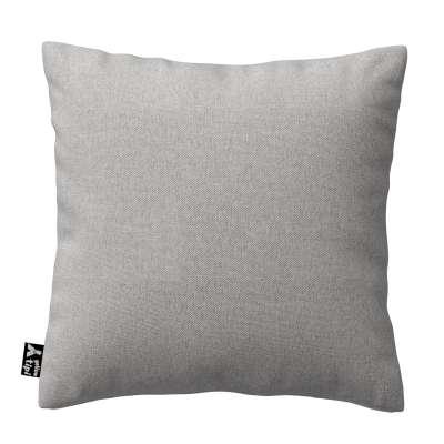 Milly dekoratyvinės pagalvėlės užvakalas 705-90 prigesinta pilka Kolekcija Lillipop