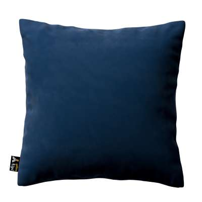 Milly cushion cover 704-29 navy blue Collection Posh Velvet