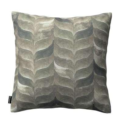 Kinga dekoratyvinės pagalvėlės užvalkalas 143-12 Kolekcija Abigail