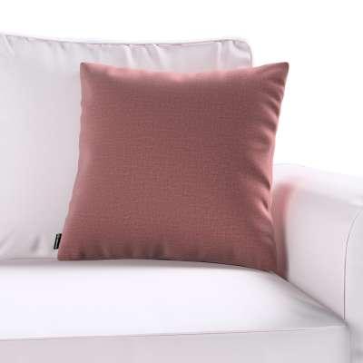 Poszewka Kinga na poduszkę w kolekcji Ingrid, tkanina: 705-38