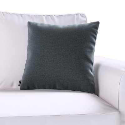 Poszewka Kinga na poduszkę w kolekcji Ingrid, tkanina: 705-43