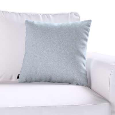 Poszewka Kinga na poduszkę w kolekcji Amsterdam, tkanina: 704-46